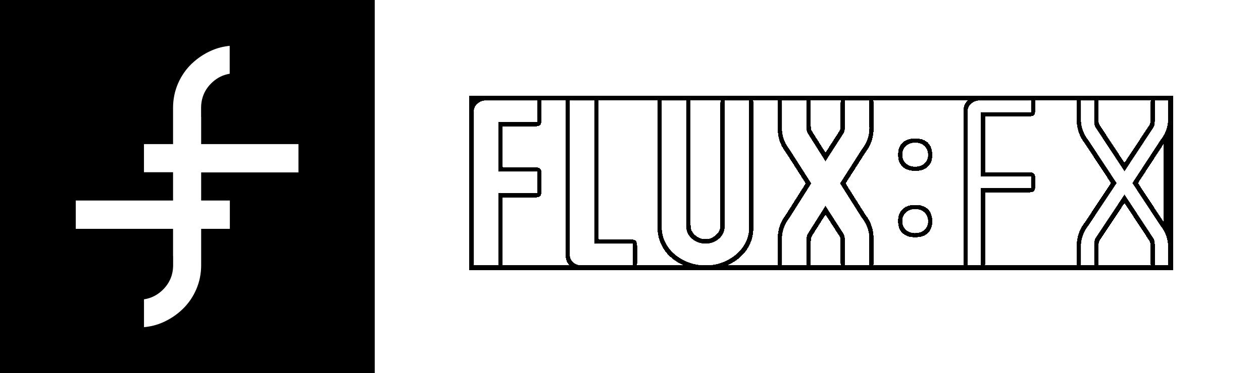 FLUX_FX_header1