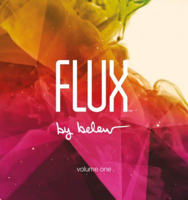 Flux by Belew Volume One
