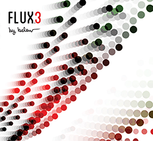 FLUX_3_small